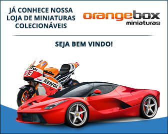 OrangeBox Miniaturas