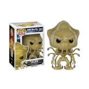 Alien Independence Day Funko Pop Movies