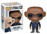 Bad Ape - War for the Planet of the Apes Funko Pop Movies