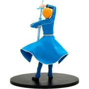 Eugeo - Sword Art Online Alicization Banpresto