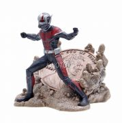 Homem Formiga - Ant-Man Movie Marvel Gallery Statue Diamond Select Toys